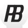 PlayBig Media