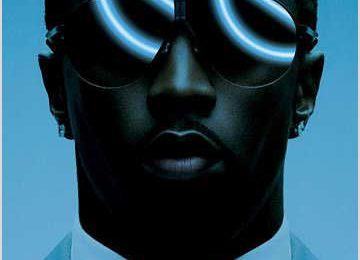 Diddy Ditches Bad Boy For New Label; Leaves Day26, Cassie Behind