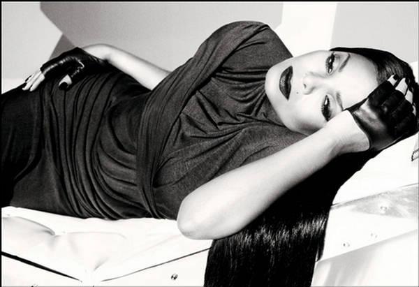 Janet-Jackson-Harpers-Bazaar-US-October-4