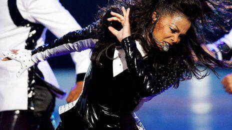 Confirmed: Janet To Make UK Stage Return In December