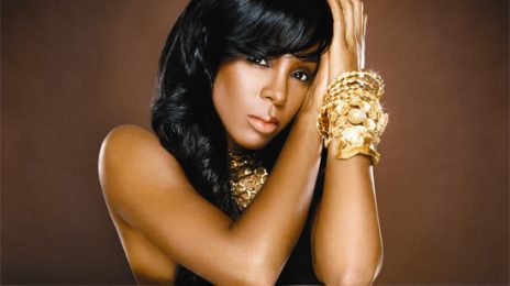 Preview:  Kelly Rowland on 'Talking To Strangers'