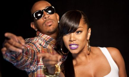 From The Vault: LeToya Luckett - 'Regret (ft. Ludacris)'