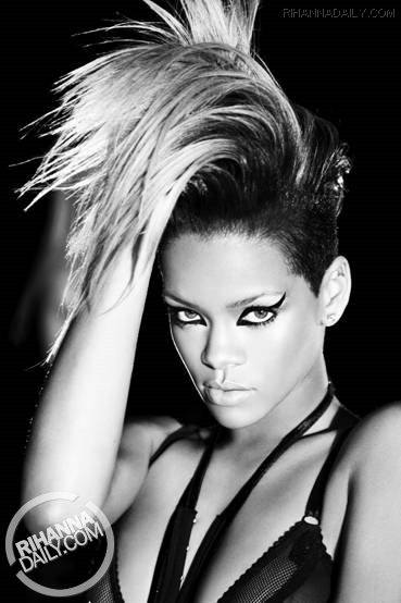 rihanna single release dates Rihanna is back with a single, and clearly, she's ready to get back to work.