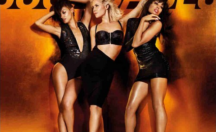 Sugababes' 'Sweet 7' TV Ad
