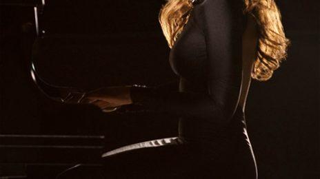Toni Braxton Performs 'Unbreak My Heart' On Today Show