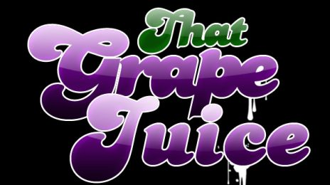 That Grape Juice - Reminders
