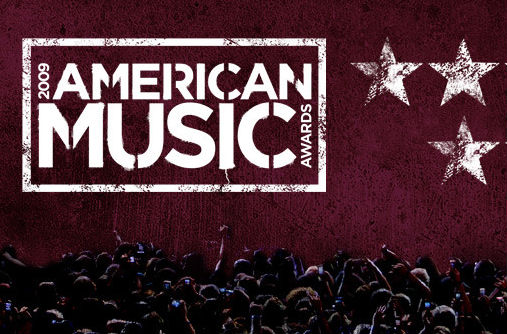 american music awards 2009 nominations That Grape Juice American Music Awards Coverage