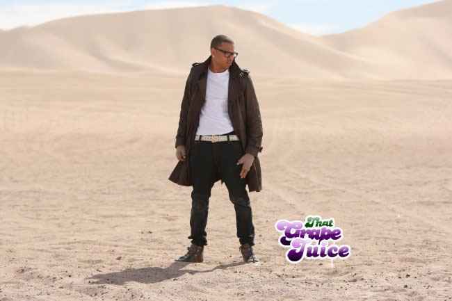 cb6 Chris Brown Crawl Video Pics
