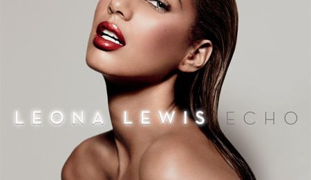 Leona Album Fails To 'Echo' With Fans
