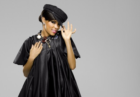 letoya vuitton Exclusive: LeToya Parts Ways With Label