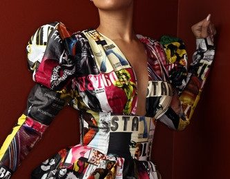 Rihanna Guests On MTV's Extended Play'