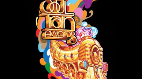 Soul Train Awards 2009 Performances