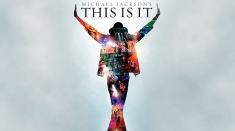 Trailer: Michael Jackson 'This Is It' DVD