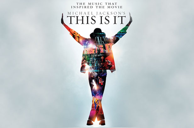 102870 michael jackson this is it 617 409 Trailer: Michael Jackson This Is It DVD