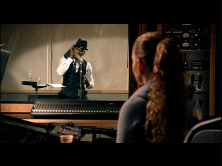 AngelsCry remix video screencap 51 Hot Shots: Mariah Carey And Ne Yo In Angels Cry (Remix) Video