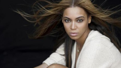 New Song: Beyonce - 'Waiting'