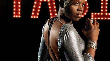 'Devious Maids' Renewed For Season 2