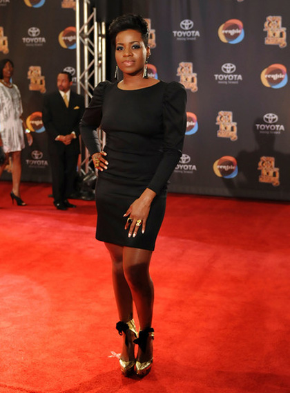 fantasia reality show Fantasia Reveals Reality Show Details