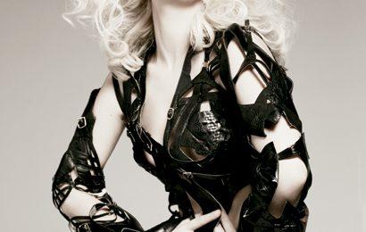 Lady GaGa To Appear On Oprah