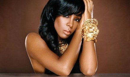 New Song: Mario & Kelly Rowland - 'Thinkin' About You (Remix)'