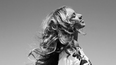 New Song: Leona Lewis - I See You