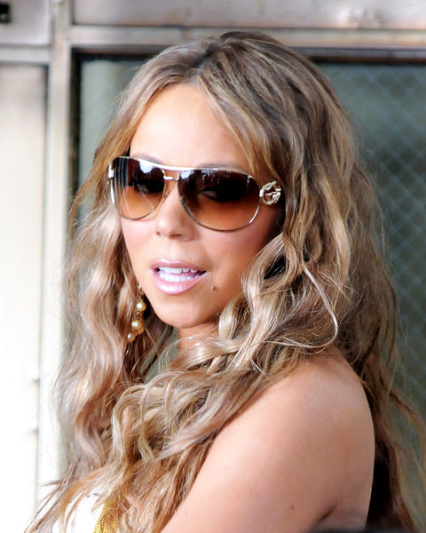 mariah2 Official: Mariahs Angels Advocate Shelved