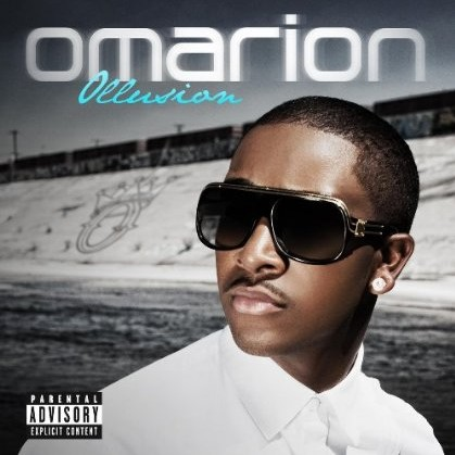 omarion-ollusion