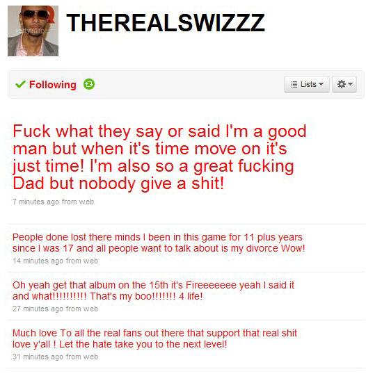 swizz beats mashonda