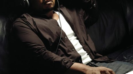 New Song: Timbaland - 'Take Your Clothes Off (Ft. Missy Elliott)'