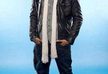 Preview: 'American Idol' (Season 13)