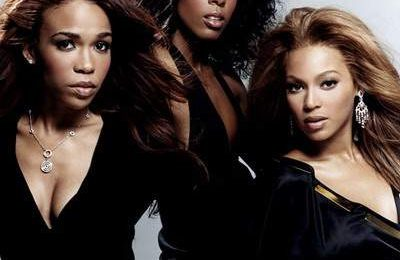 Have Destiny's Child 'Fulfilled' Their Destiny?