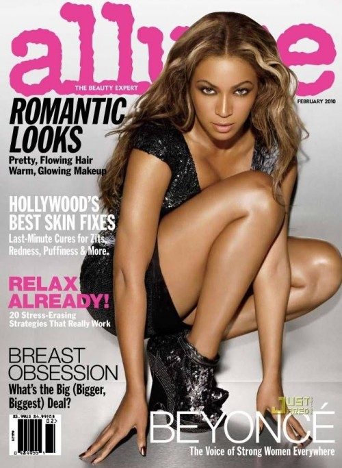 Beyonce-Allure-Magazine-February-2010 (1)