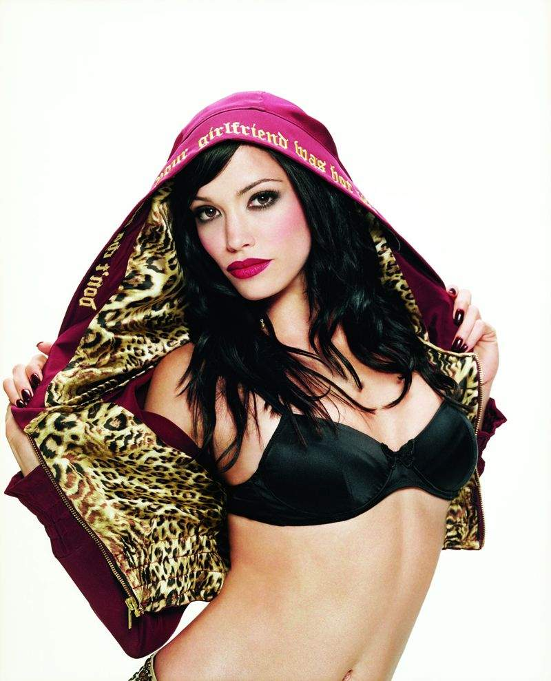 Jessica-Sutta1