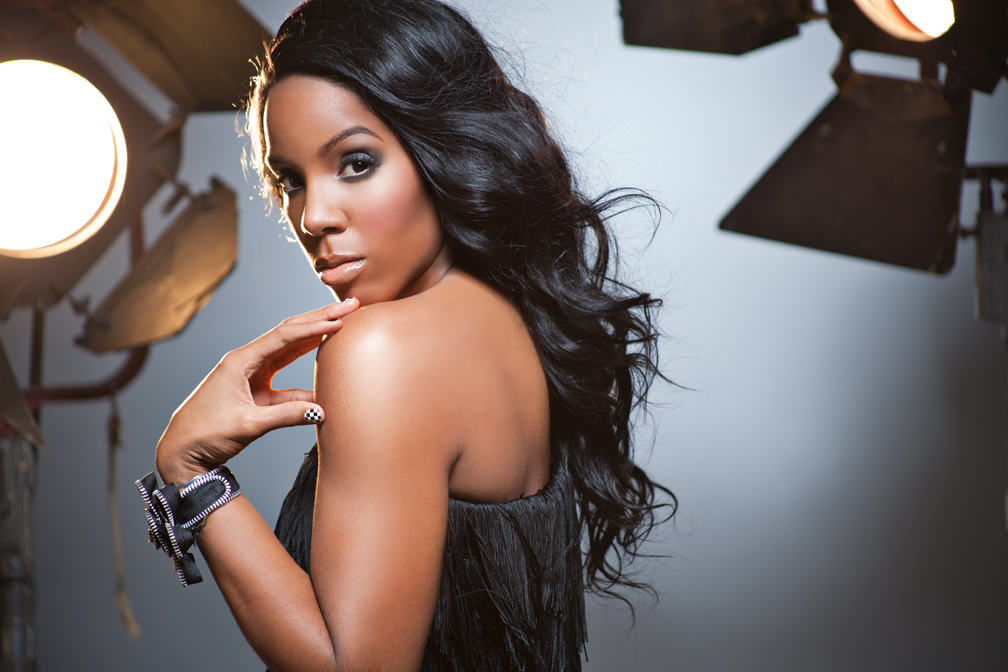 Kelly Rowland 5 Kelly Rowland Alter Ego Shoot / New Promo Pics (Hot!)
