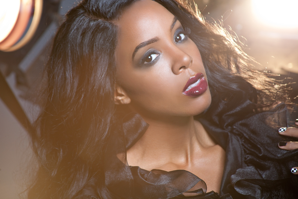 Kelly rowland 6 Kelly Rowland Alter Ego Shoot / New Promo Pics (Hot!)