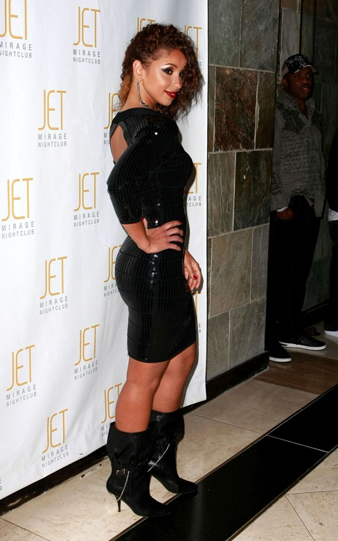 Mya_at_Jet_nightclub3