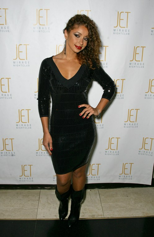 Mya_at_Jet_nightclub5