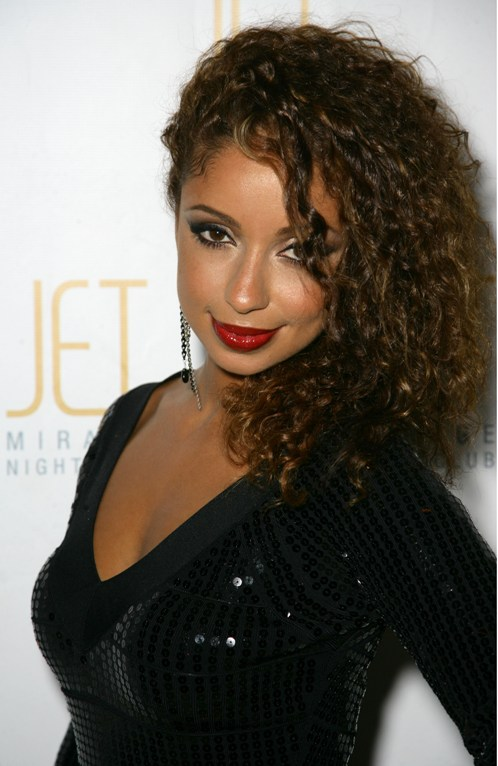 Mya_at_Jet_nightclub9