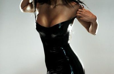 New Song: Nicole Scherzinger - 'By My Side (Ft. Akon)'