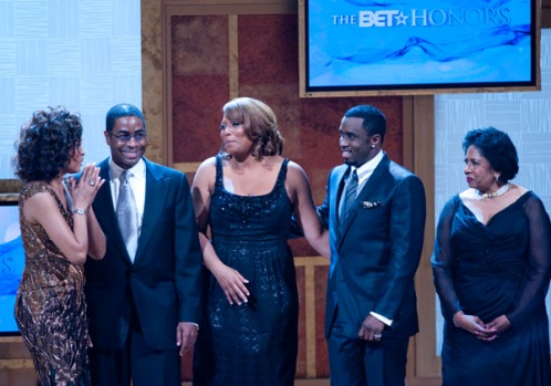 bet honors 10 24 Hot Shots: 3rd Annual BET Honors
