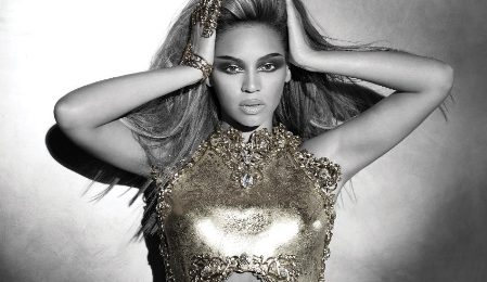Beyonce Sparks Controversy With Recent Performance