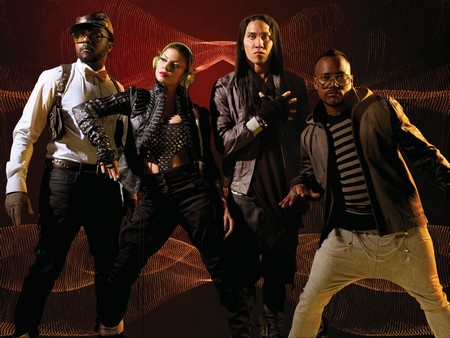 black_eyed_peas_promo2