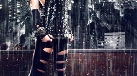 Official: Cheryl & Ashley Cole Split