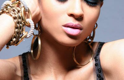 Has The Industry Been Fair To Ciara?