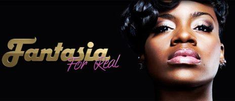 VH1 Picks Up 'Fantasia For Real' For Season 2
