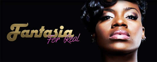 fantasia for real Watch: Fantasias Reality Show   Fantasia For Real (Episode 1)