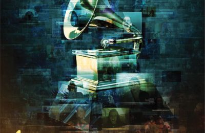 Grammy Awards 2010: Your Shout!
