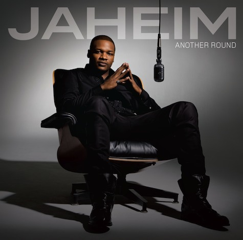 jaheim-another-round