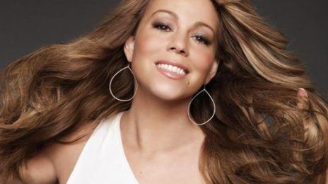 Mariah Carey Added To Haiti Charity Single Lineup