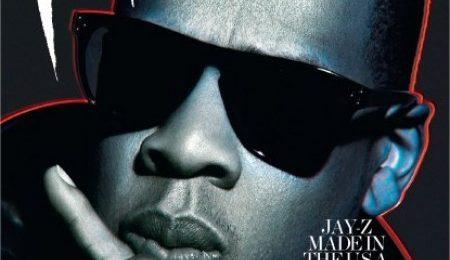 Jay-Z Defends Kanye West